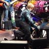 P1100794 - Elton John - MSG - 03-20-2011