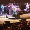 P1100807 - Elton John - MSG - 03-20-2011
