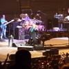 P1100809 - Elton John - MSG - 03-20-2011
