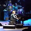 Elton John - MSG - 03-20-2011