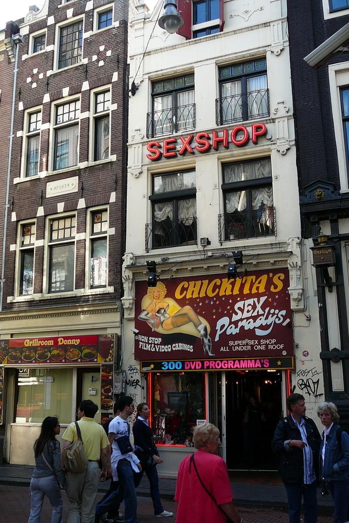 P1130742 - amsterdam