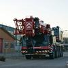 Mammoet LTM 1200-02-border - Telekranen