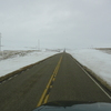 DSC05374 - March 2011