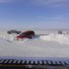 DSC05525 - March 2011
