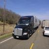 DSC05813 - March 2011