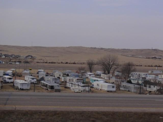 DSC06133 March 2011