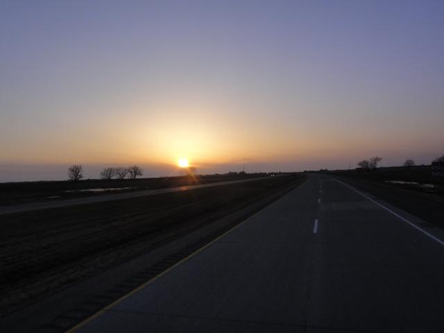 DSC06112 March 2011