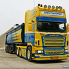 JoboTrans - Gasselte BX-XF-... - Jobotrans - Gasselte