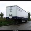 Nieuwe trailer1 - Schotpoort Transport