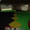 Podłoga - MineCraft