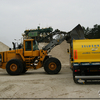 25-3-11 009-border - Jobotrans - Gasselte