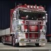 DSC 0269-BorderMaker - 26-03-2011
