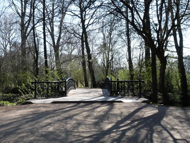 P1220266 Vondelpark