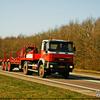 Schans - Beilen BH-TJ-83-bo... - Iveco 2011