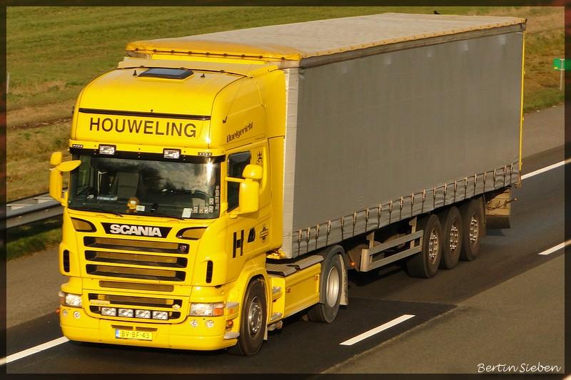 Spotten 28 29-03-2011 012-BorderMaker - Spooten 28 & 29-03-2011