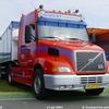 BJ-ST-32  Zwart - Sprang Ca... - [Opsporing] Volvo NH