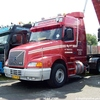 BL-PT-58  Wighers - Schoono... - [Opsporing] Volvo NH