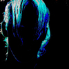 SNIVEN BLUE - Bjorn