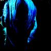 bjorn blue head - Bjorn