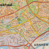 René Vriezen 2011-03-31 #00... - WijkVisie Presikhaaf Droom ...