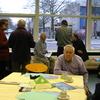 René Vriezen 2011-03-31 #0004 - WijkVisie Presikhaaf Droom ...