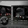 TSL™SCANIA R620 4x2 - TSL™ COVER
