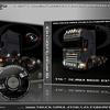 TSL™SCANIA R620 6x4 - TSL™ COVER
