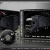 TSL™VOLVO F12 BDF - TSL™ COVER