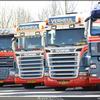 DSC 0288-BorderMaker - Verheul - Twello