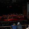 ©Harry Bosman 2008-03-29 #0042 - Gé Reinders Eendracht Musis...