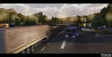 Euro Truck Simulator2 - Страница 5 5392959