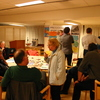 René Vriezen 2011-04-04 #0001 - WijkVisie Presikhaaf Droom ...