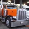 CIMG5523 - Trucks
