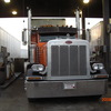 CIMG5524 - Trucks