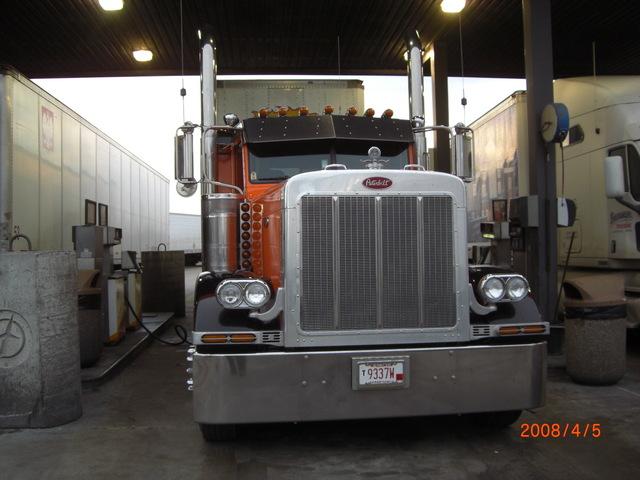 CIMG5524 Trucks