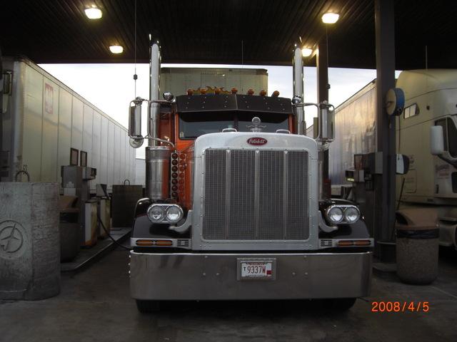 CIMG5525 Trucks