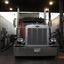 CIMG5525 - Trucks
