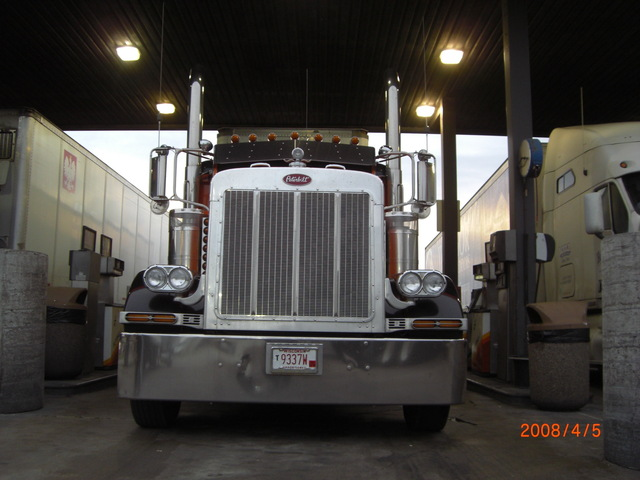 CIMG5526 Trucks