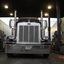 CIMG5526 - Trucks