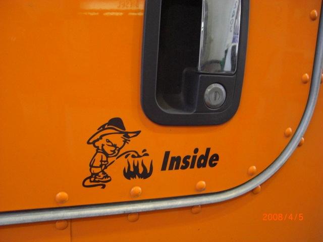 CIMG5531 Trucks