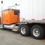 CIMG5533 - Trucks