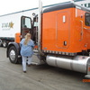 CIMG5534 - Trucks