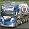 Spotten 06-04-2-11 075-Bord... - Spotten 06-04-2011