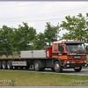 BZ-98-SP-border - Open Truck's
