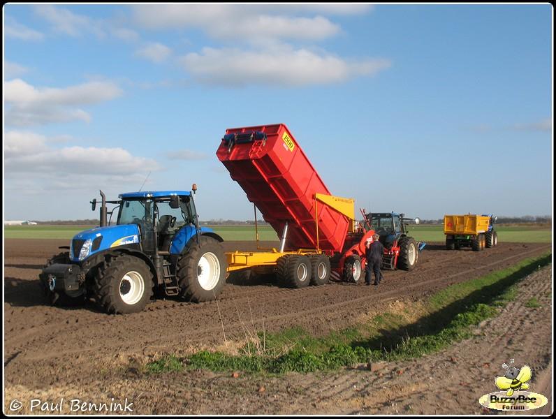 aardappels poten 8-4-11 (4)-BorderMaker -