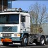 DSC 0388-BorderMaker - 09-04-2011