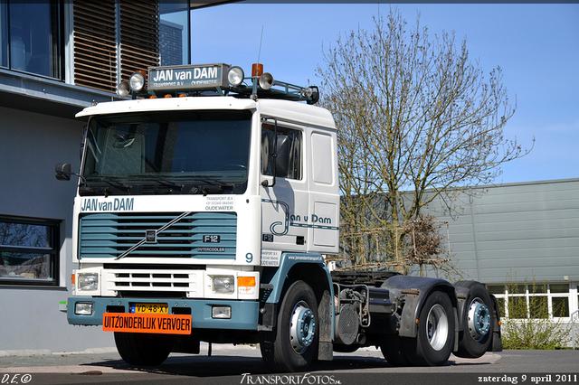 DSC 0388-BorderMaker 09-04-2011
