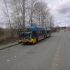 DSC06467 - March 2011