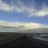 DSC07194 - March 2011