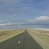 DSC07086 - March 2011
